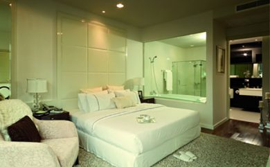 The-Address-Chidlom-condo-Bangkok-3-bedroom-for-sale-1
