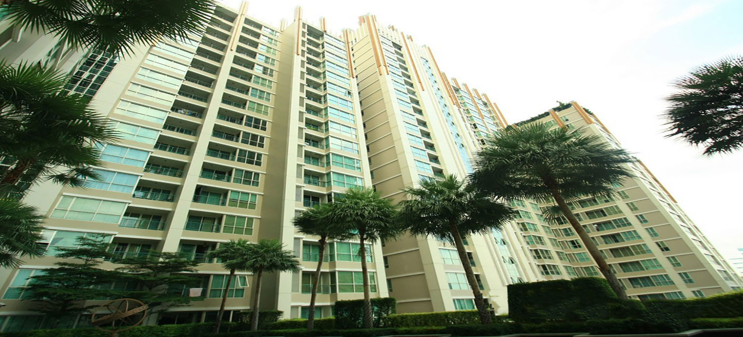 The-Address-Chidlom-condo-Bangkok-1