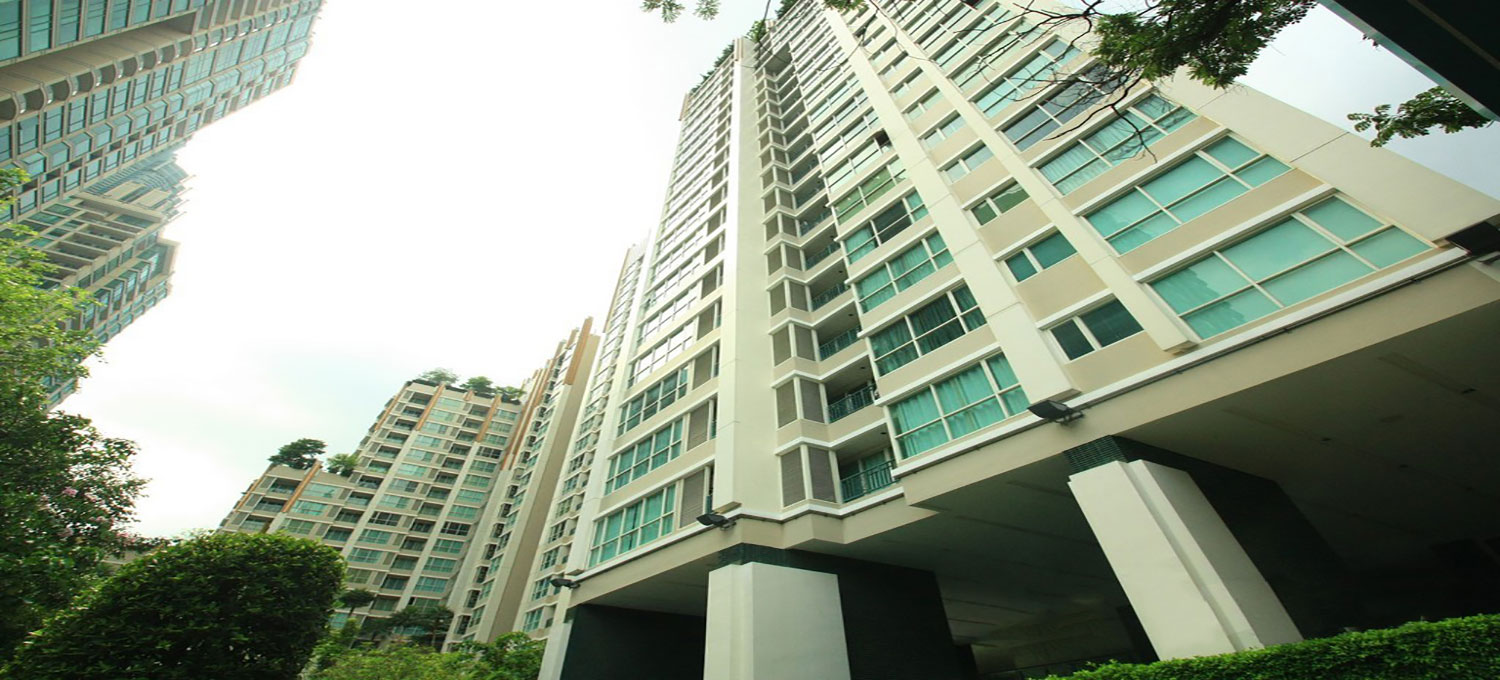 The-Address-Chidlom-condo-Bangkok-2