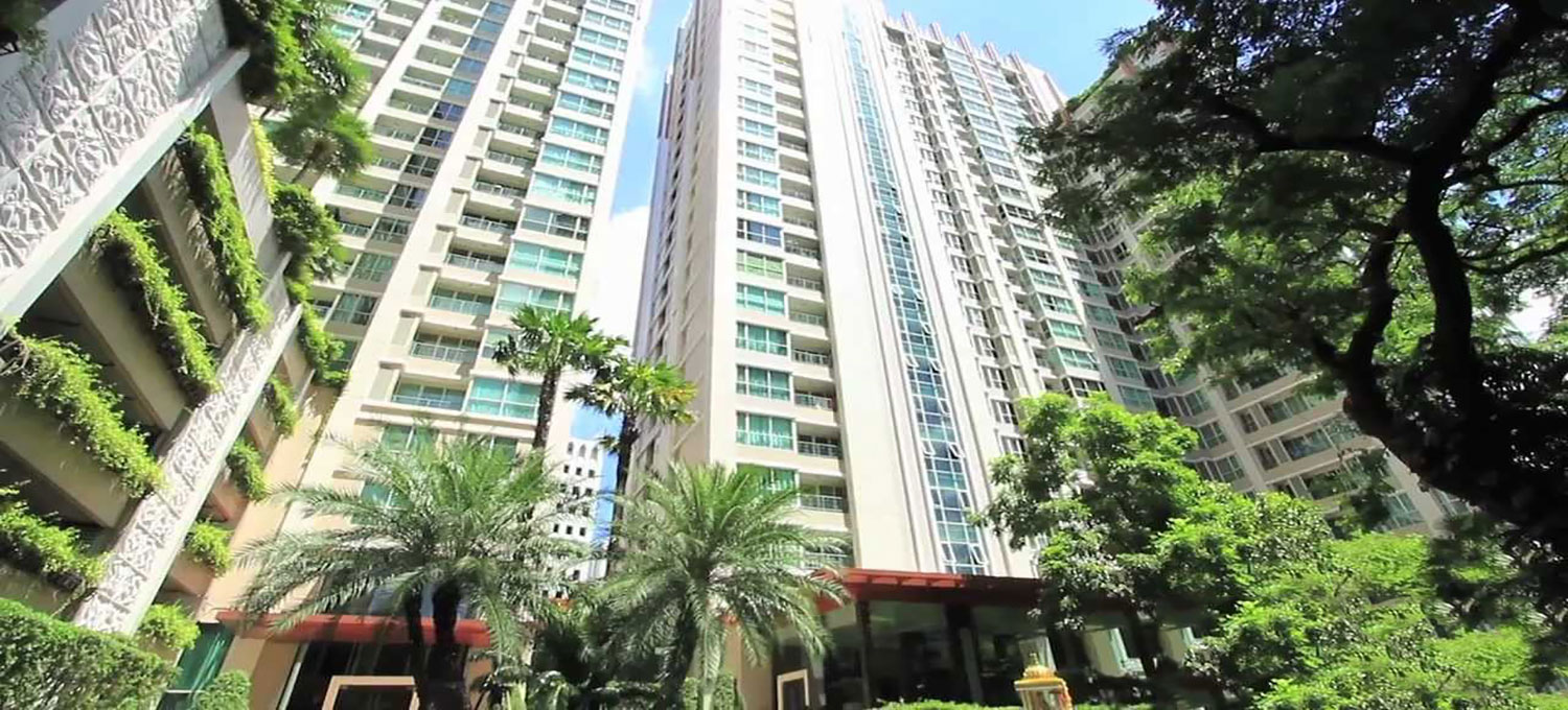 The-Address-Chidlom-condo-Bangkok-3