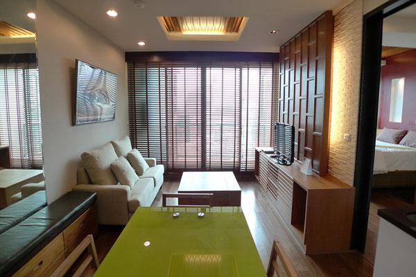 The-Address-Chidlom-condo-Bangkok-1-bedroom-for-sale-13