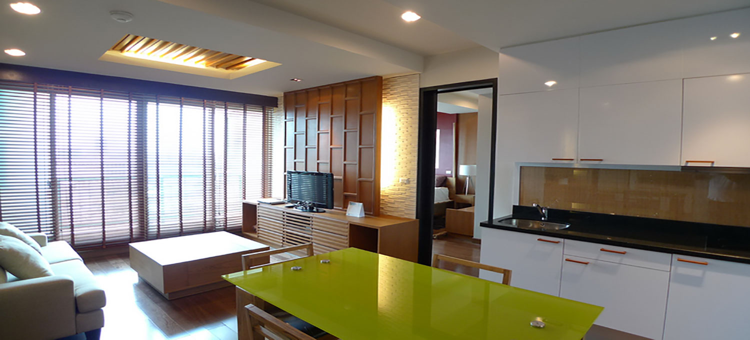 The-Address-Chidlom-condo-Bangkok-1-bedroom-for-sale-photo-1