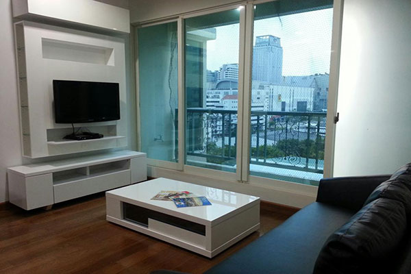 The-Address-Chidlom-condo-Bangkok-2-bedroom-for-sale-10